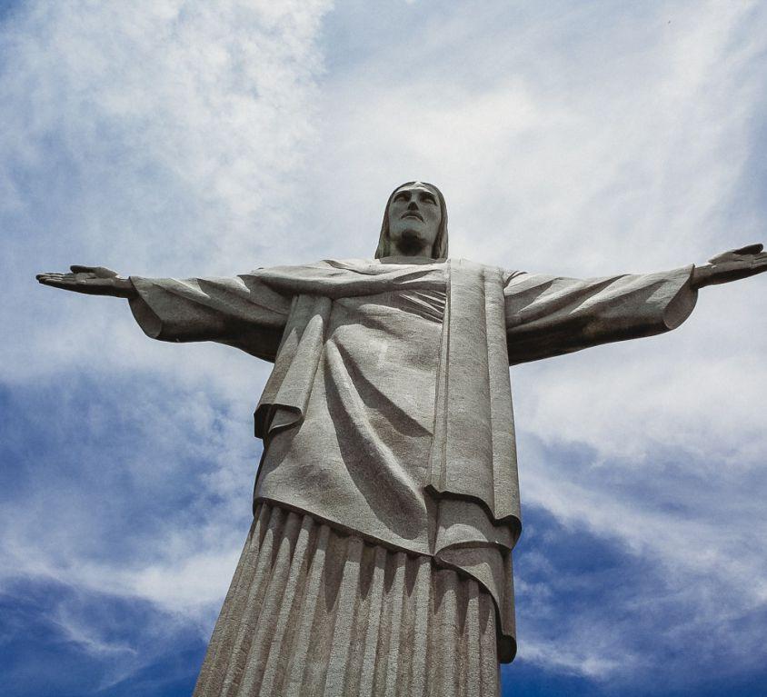 christ-the-redeemer-rio-de-janeiro-brazil_t20_4lZB0l