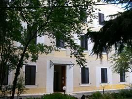 inagurimi-i-manastirit-1