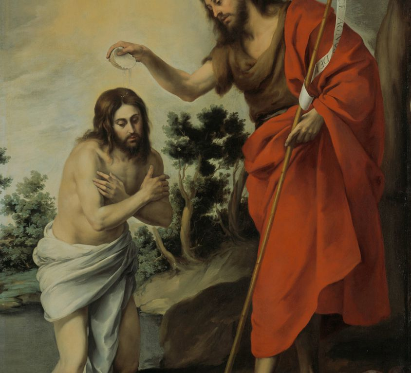 jesus-john-the-baptist-gettyimages-464448103