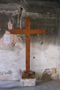 santa-chiara-cross