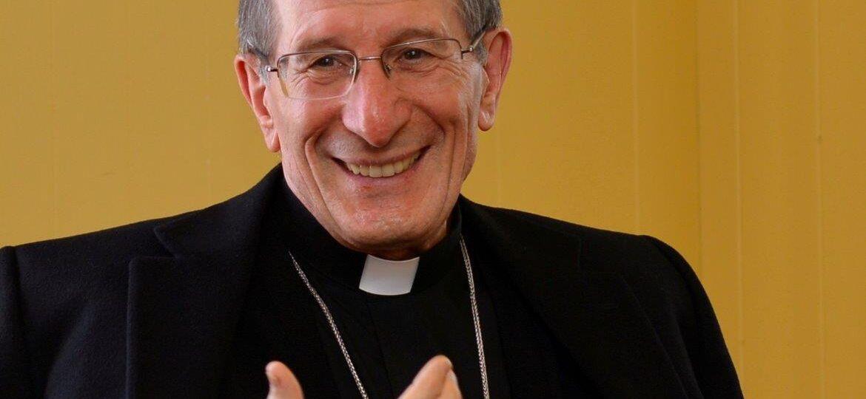luigi-bonazzi-vescovo-nunzio-1