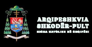 Kisha Katolike në Shqipëri